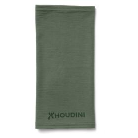 Houdini Desoli Chimney, verde